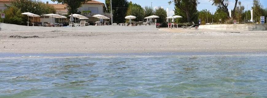 Tutti al mare – Ancora posti disponibili per la tua vacanza a Igea Marina