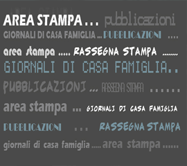 AREA STAMPA