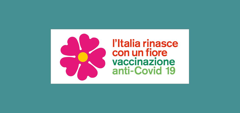VACCINAZIONE ANTI-COVID